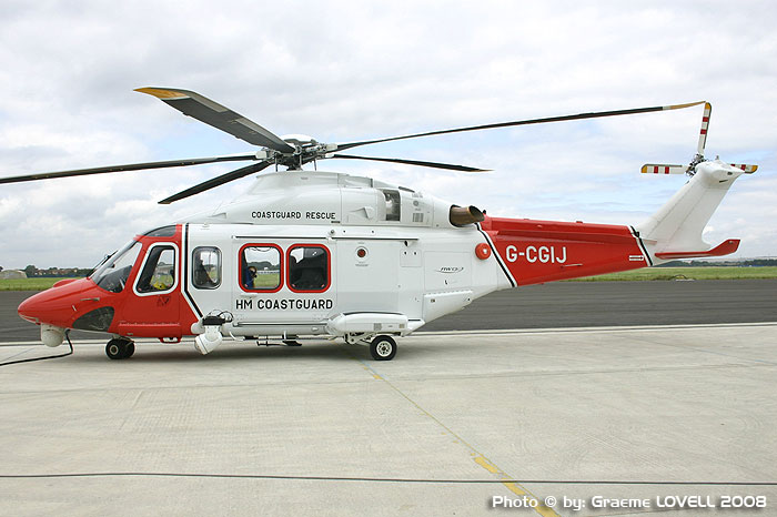 scotia helicopters with Gcgij Glo 001 on Coquihalla Highway Reopens After Avalanche Control 1 furthermore RFA Fort Victoria  A387 besides 920 together with New safety training ordered for ornge helicopter pilots also 14381.