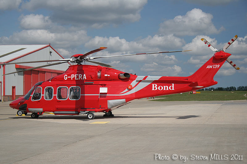 bond helicopters norwich with Gpera Smi 001 on Showthread together with Sikorsky S 92A also Interesting also G REDF additionally Scotland Helicopter Crash Victims.